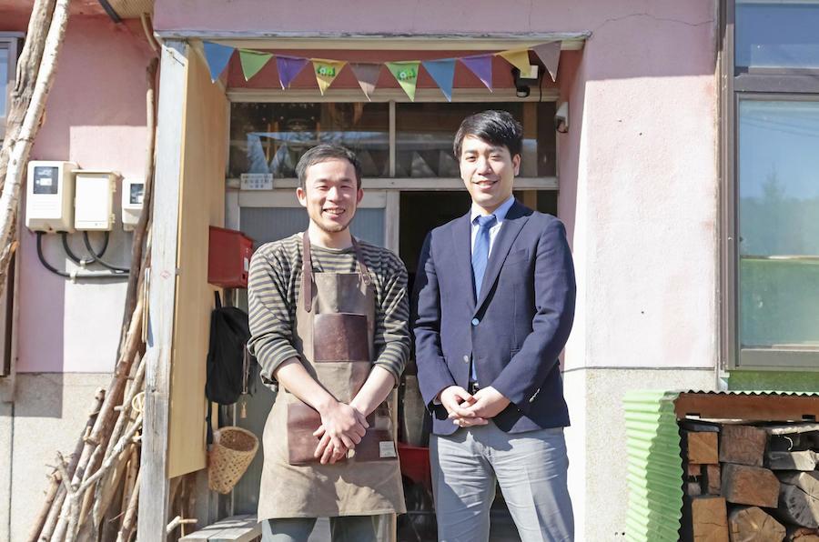 shimokawa_nagata.jpg