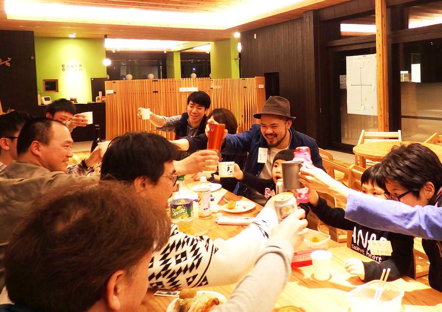 shimokawa_nagata7.jpg