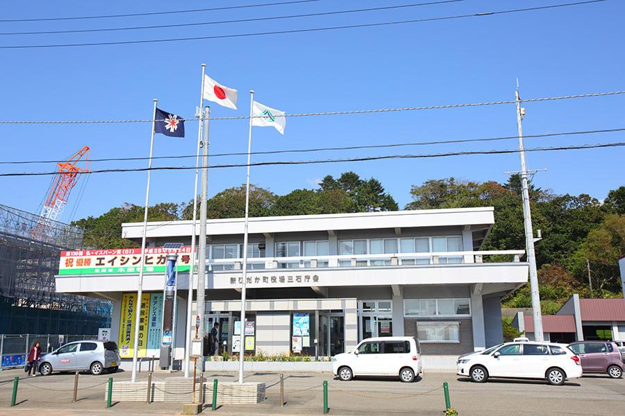 shinhidaka_minitomato_04.jpg