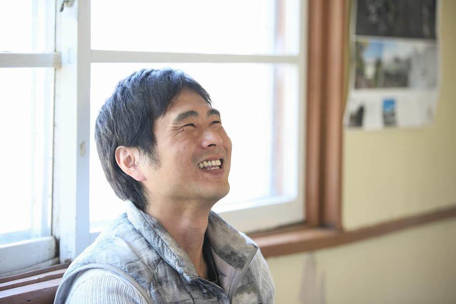shintotsukawa_takano7.JPG