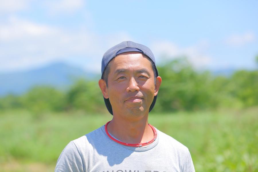 sinhidakaokamurasann16.JPG