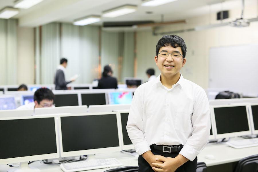 sinkawa_pc5.jpg