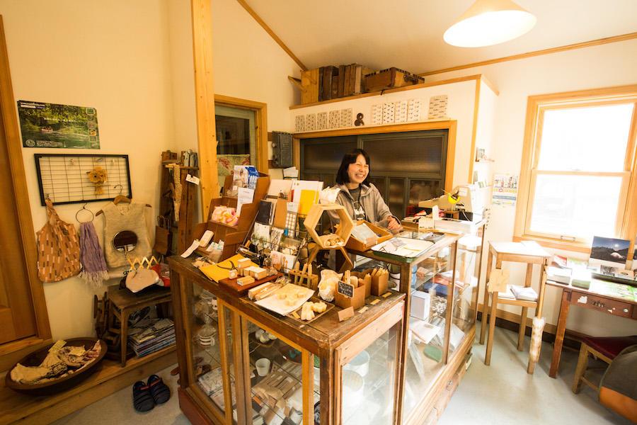 somokuya5.jpg