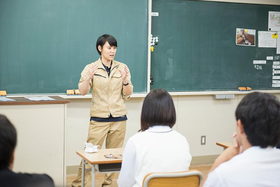 soubetsu_hs_sensei_5.jpg