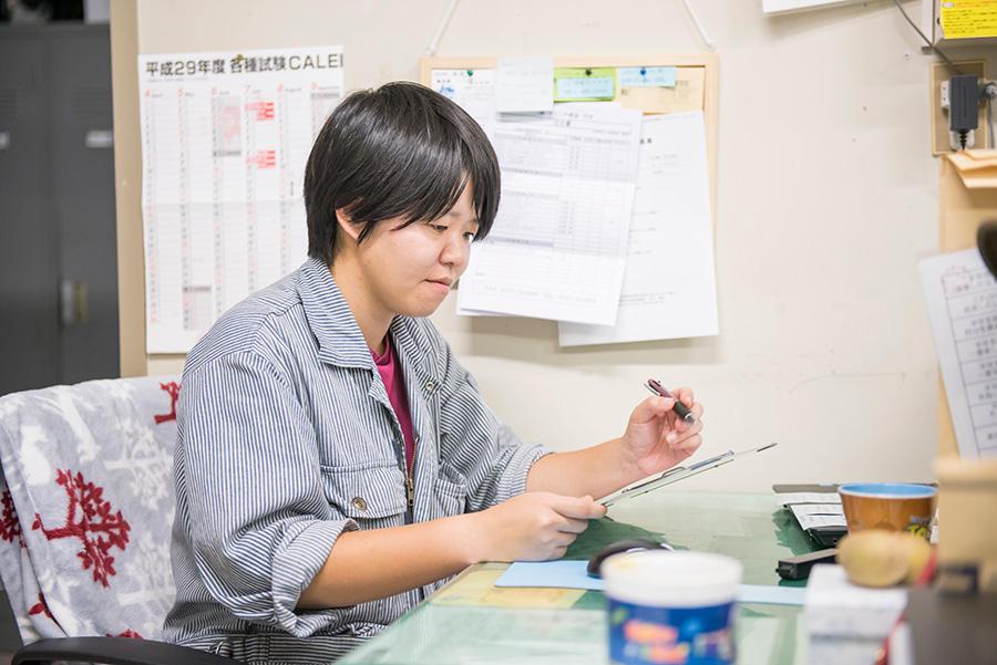 soubetsu_hs_sensei_6.jpg