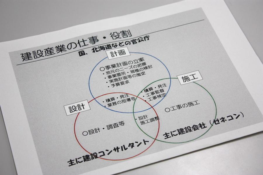 tokashin04.JPG