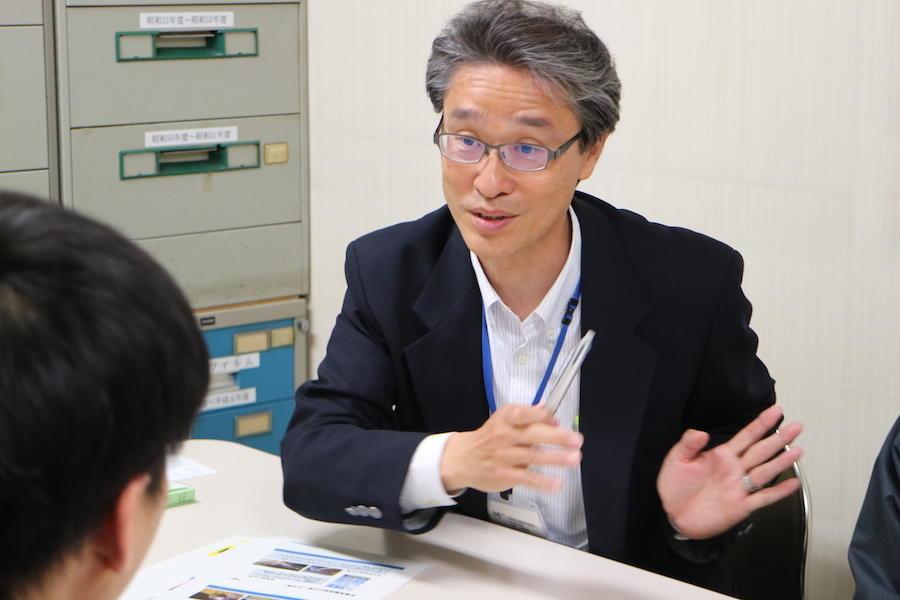 tokashin06.JPG