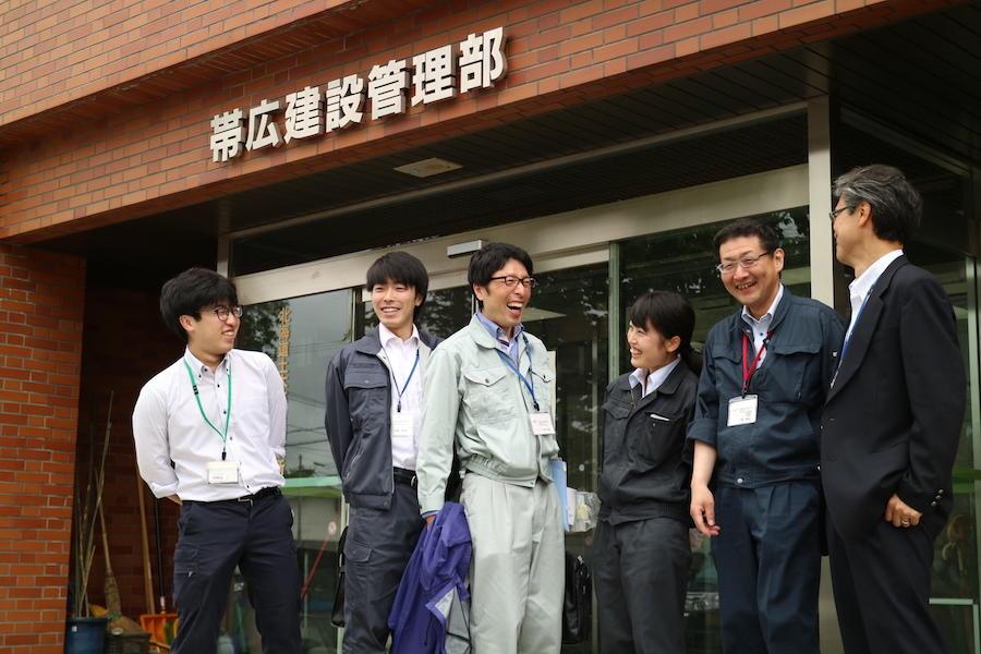 tokashin07.JPG
