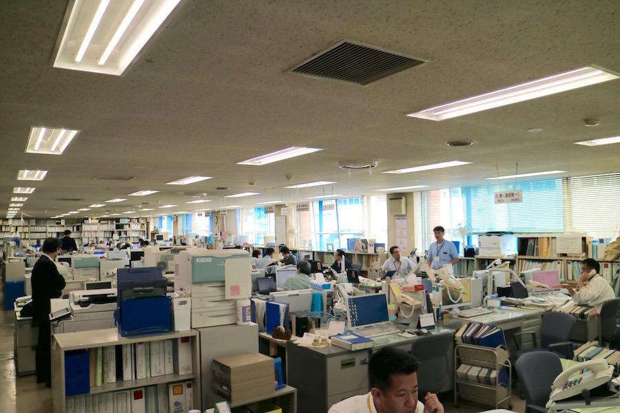 tokashin13.jpg