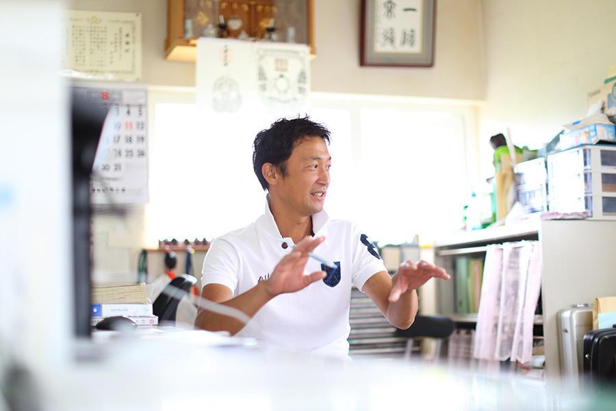 tomamae_nishisan_3.JPG
