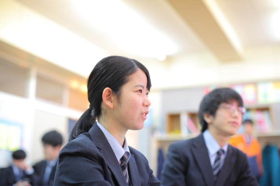 urakawasc_09.JPG