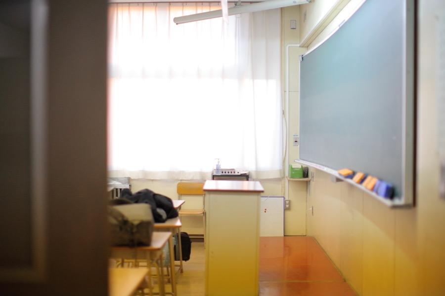 urakawasc_11.JPG
