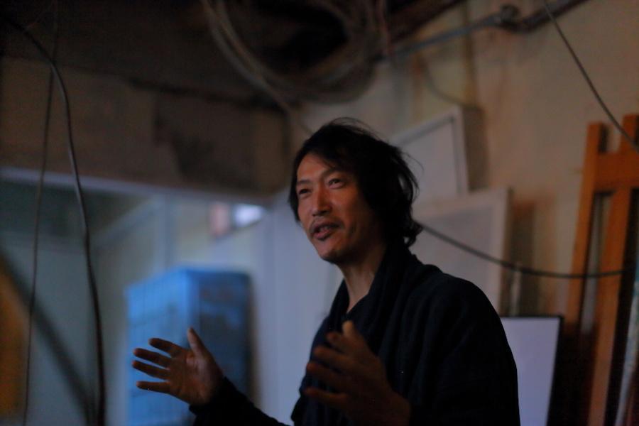 urayamakurashiteru13.JPG