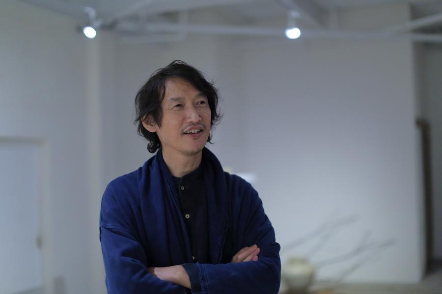 urayamakurashiteru19.JPG