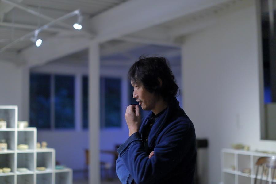 urayamakurashiteru20.JPG