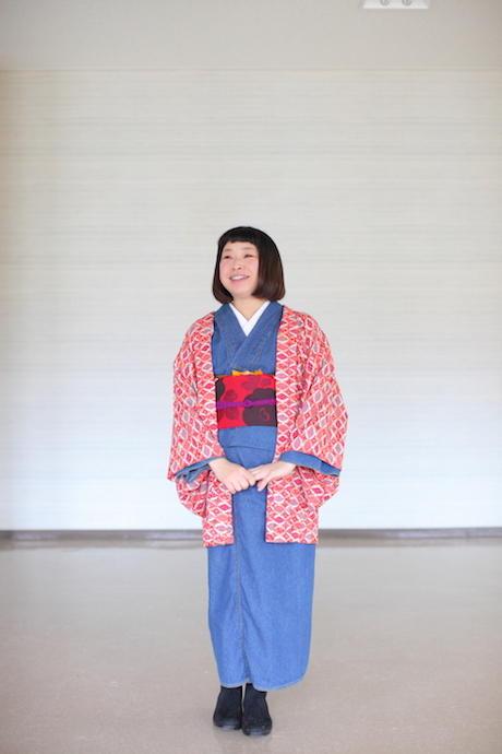 yamaguchi_06.JPG
