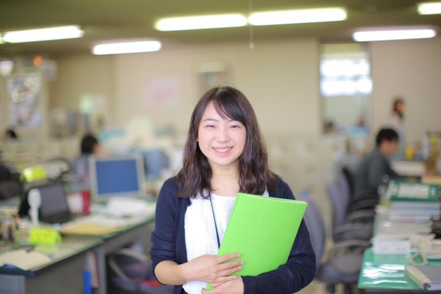 yatokoro_10.JPG