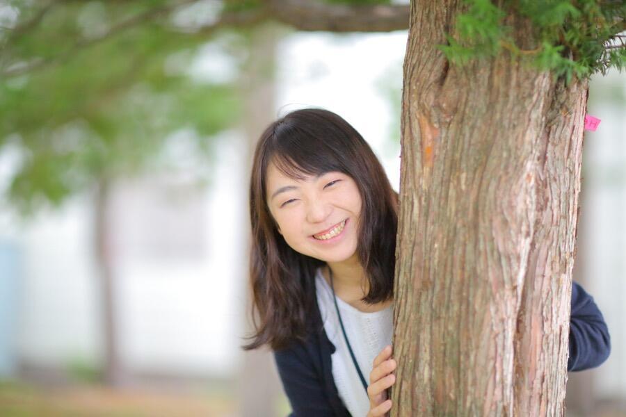 https://kurashigoto.hokkaido.jp/image/yatokoro_14.JPG