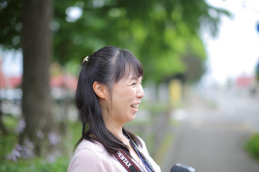 yatokoro_4.JPG