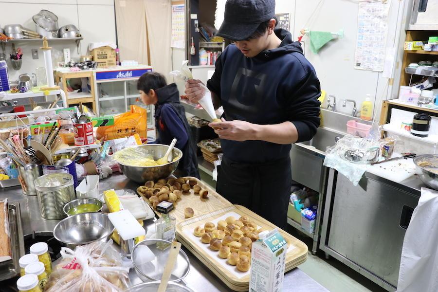 https://kurashigoto.hokkaido.jp/image/yubetsu18.JPG