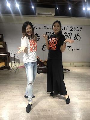 yuki_omi12.jpeg