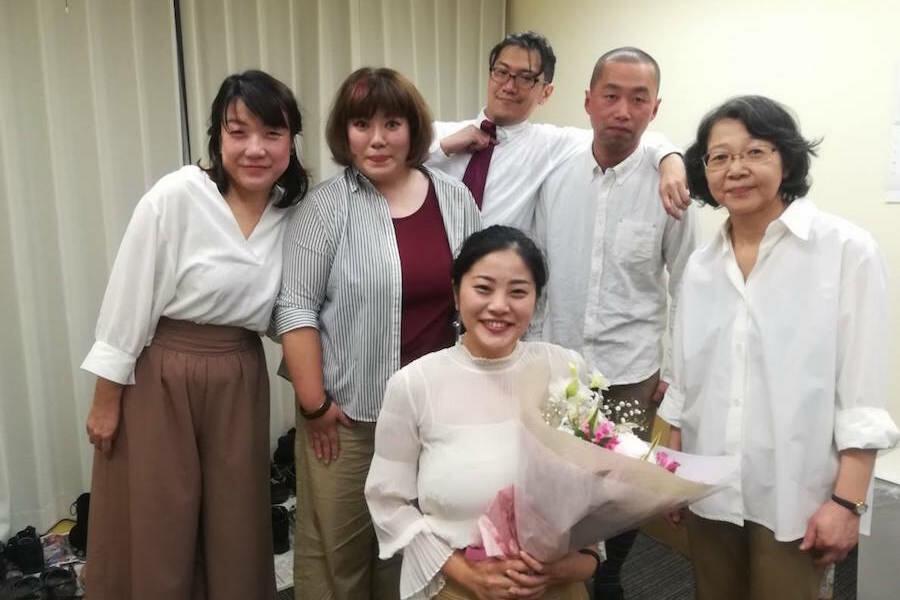 https://kurashigoto.hokkaido.jp/image/yuki_omi20.jpeg