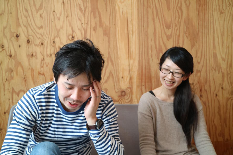 yuyu5.jpg